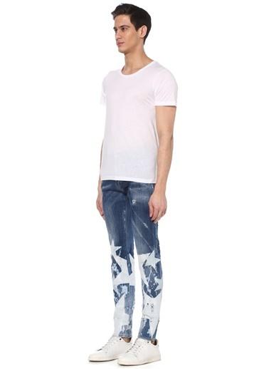 Dsquared2 Pantolon